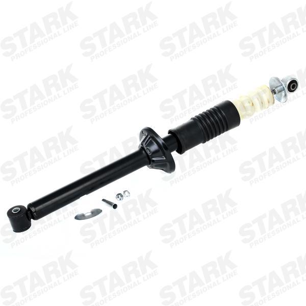 Acquisti STARK SKSA-0131963 Ammortizzatore per BMC a prezzi moderati