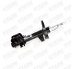 STARK: Original Federbein SKSA-0131971 () mit vorteilhaften Preis-Leistungs-Verhältnis