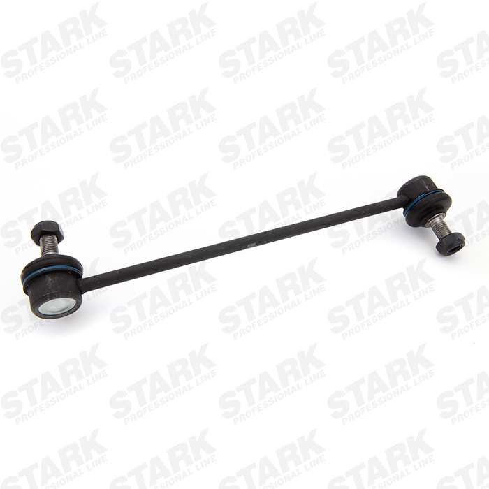 Link rods SKST-0230244 STARK — only new parts