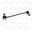 Koppelstange SKST-0230244 Modus / Grand Modus (F, JP) 1.5 dCi 90 88 PS Premium Autoteile-Angebot