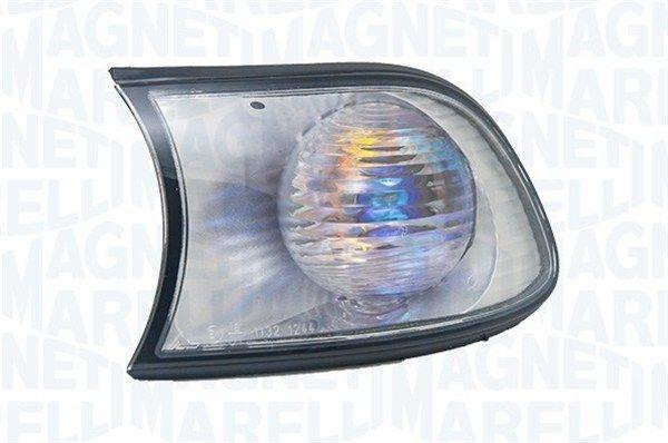 Original BMW Seitenblinker 710311330008