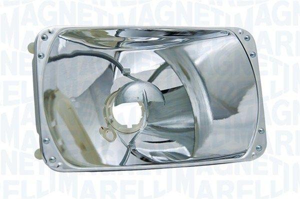 MAGNETI MARELLI Reflektor, Hauptscheinwerfer für AVIA - Artikelnummer: 711305365927