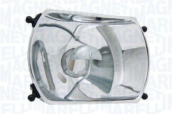 712305320920 MAGNETI MARELLI Reflektor, Hauptscheinwerfer für MAN online bestellen