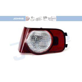 23 09 88-9 JOHNS ohne Lampenträger Rückfahrleuchte 23 09 88-9 günstig kaufen
