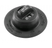 Snímač kola, kontrolní systém tlaku v pneumatikách S180211011Z pro RENAULT ESPACE ve slevě – kupujte ihned!