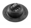 VDO Capteur de roue, syst. de contrôle de pression des pneus VDO REDI-Sensor S180211011Z VESPA