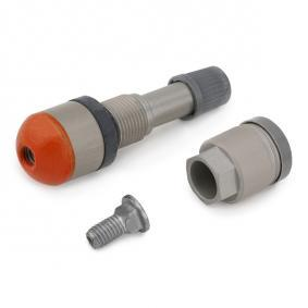 73902024 Ventil, Reifendruck-Kontrollsystem HUF 73.902.024 - Große Auswahl - stark reduziert