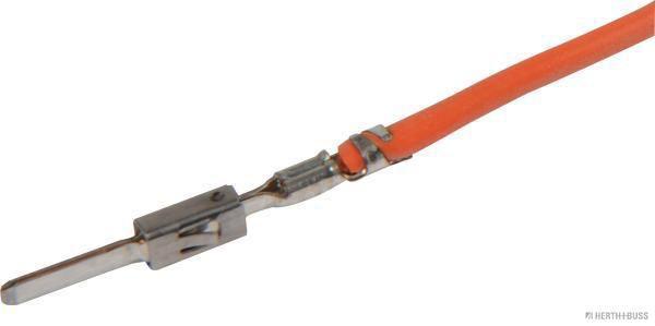 OE Original Kabelsatz 51277213 HERTH+BUSS ELPARTS