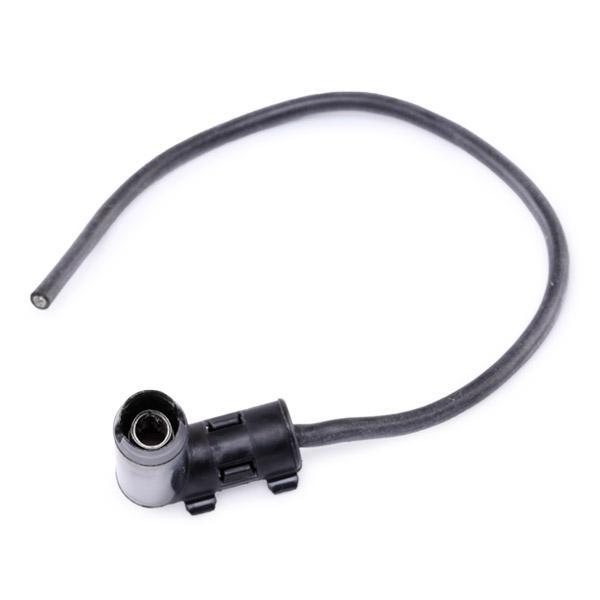51277179 Kabelreparatursatz, Glühkerze HERTH+BUSS ELPARTS - Markenprodukte billig