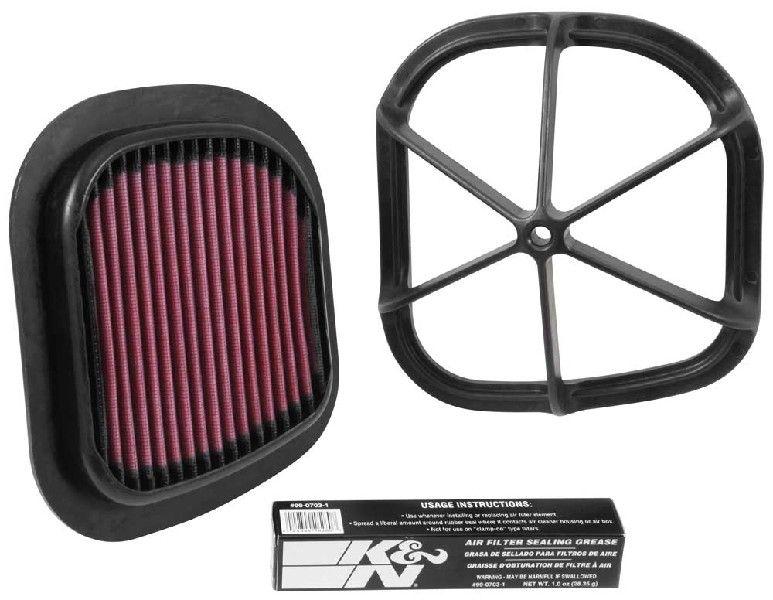 Kaufen Sie Luftfilter KT-4511XD zum Tiefstpreis!