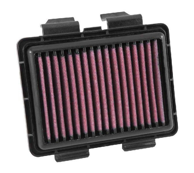 Luftfilter K&N Filters HA-2513 CRF HONDA