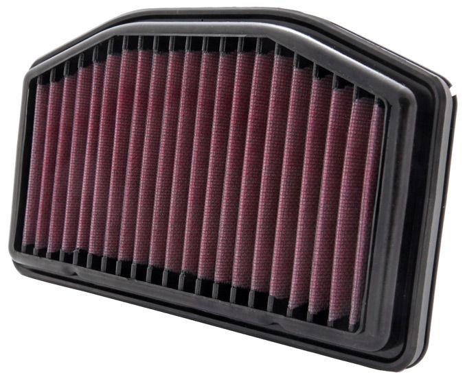 Въздушен филтър K&N Filters YA-1009R YZF-R YAMAHA