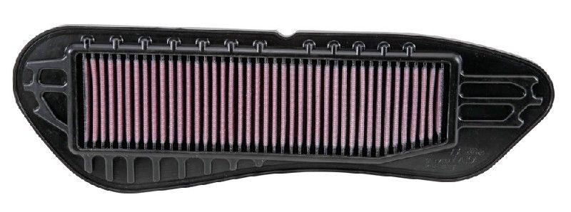 Zracni filter YA-2406 K&N Filters - samo novi deli