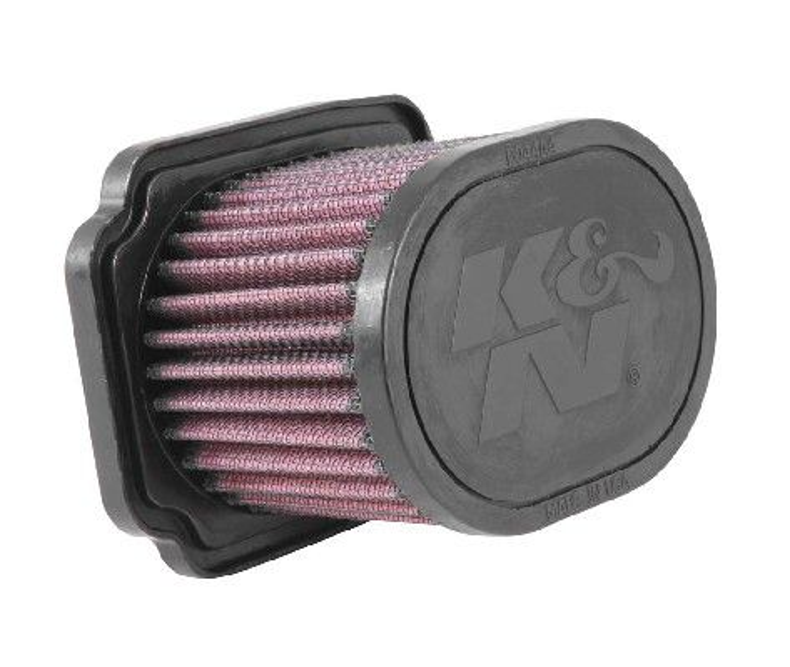 Oro filtras YA-6814 su nuolaida — įsigykite dabar!