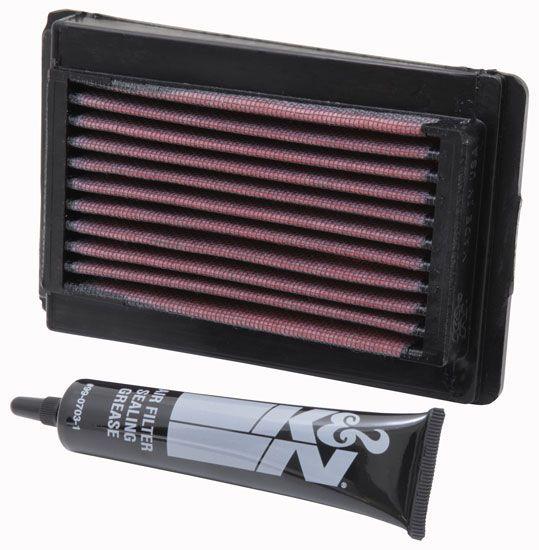 Αγοράστε Φίλτρο αέρα YA-6604 οποιαδήποτε στιγμή