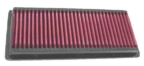 Air Filter TB-9097 at a discount — buy now!