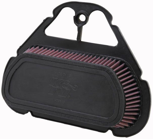 Levegőszűrő YA-6001 - vásároljon bármikor
