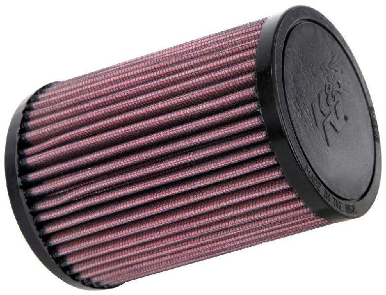 Oro filtras HA-6098 su nuolaida — įsigykite dabar!