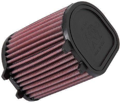 Luftfilter YA-1295 K&N Filters — bara nya delar