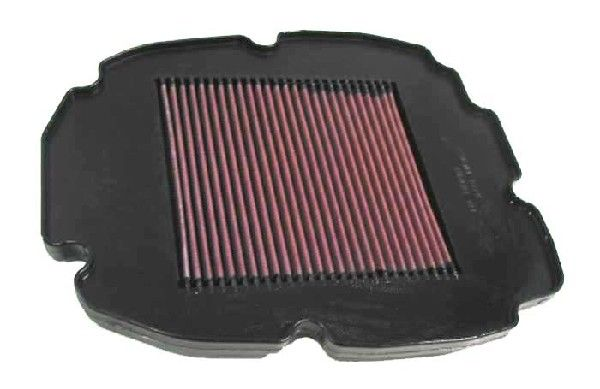 Air Filter HA-8098 at a discount — buy now!