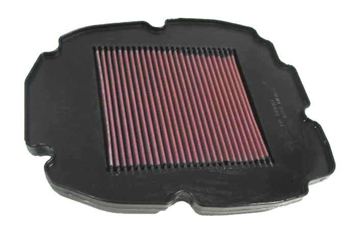 Oro filtras HA-8098 su nuolaida — įsigykite dabar!
