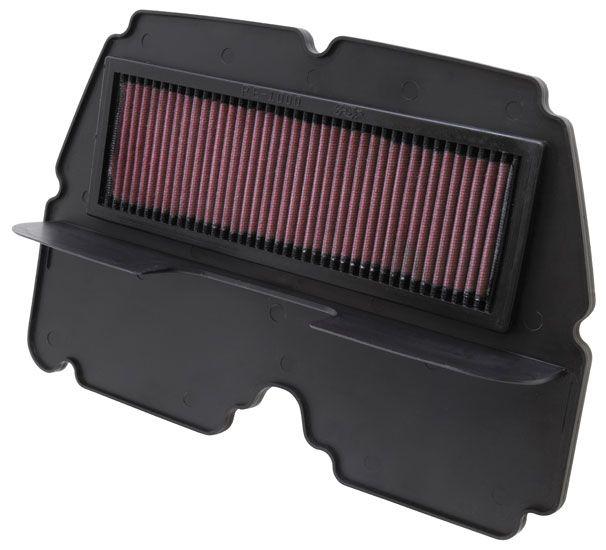 Luftfilter K&N Filters HA-9092-A CBR HONDA