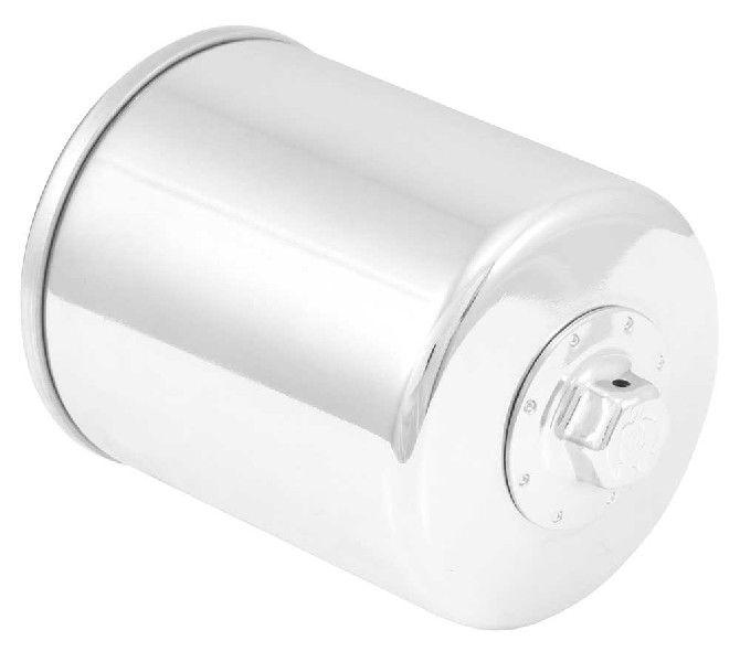 K&N Filters Filtr oleju Filtr przykręcany KN-171C HARLEY-DAVIDSON