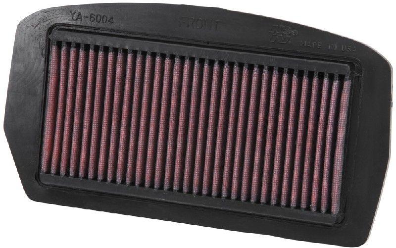Въздушен филтър YA-6004 на ниска цена — купете сега!