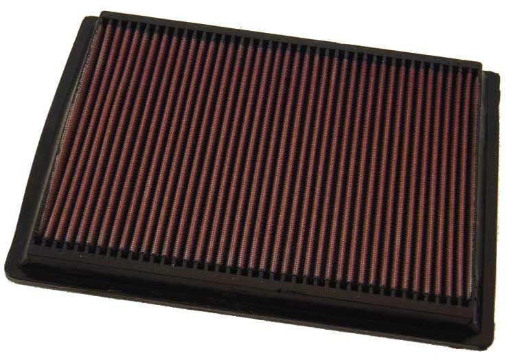 kjøpe Luftfilter DU-9001 når som helst