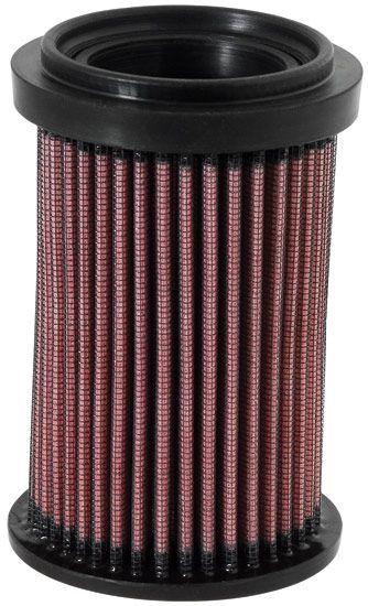 Luftfiltereinsatz DU-6908 Günstig mit Garantie kaufen