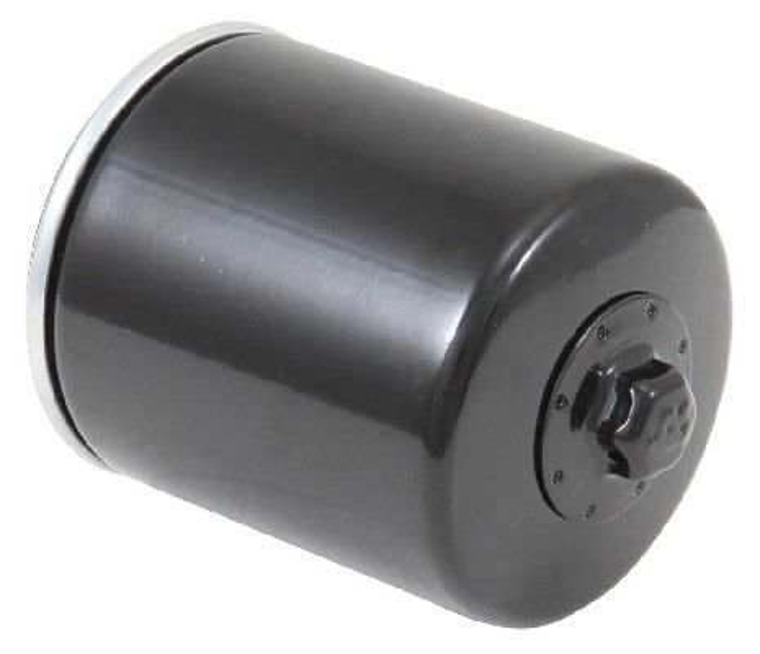 Φίλτρο λαδιού K&N Filters KN-171B SPORTSTER HARLEY-DAVIDSON