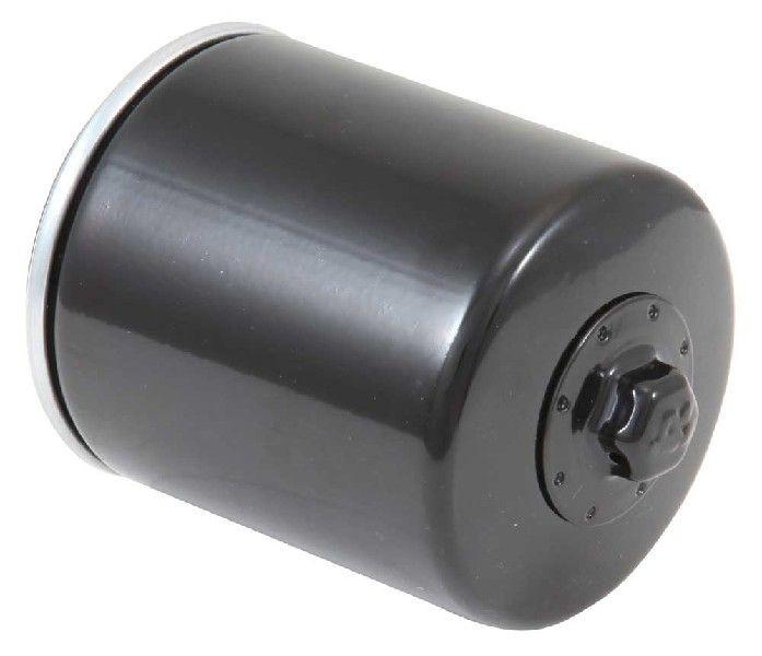 Alyvos filtras KN-171B K&N Filters — tik naujos dalys