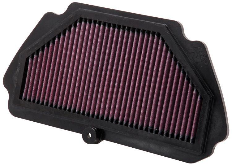 Vzduchový filtr KA-6009 ve slevě – kupujte ihned!