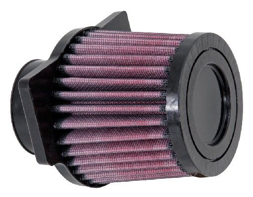 Air Filter HA-5013 at a discount — buy now!