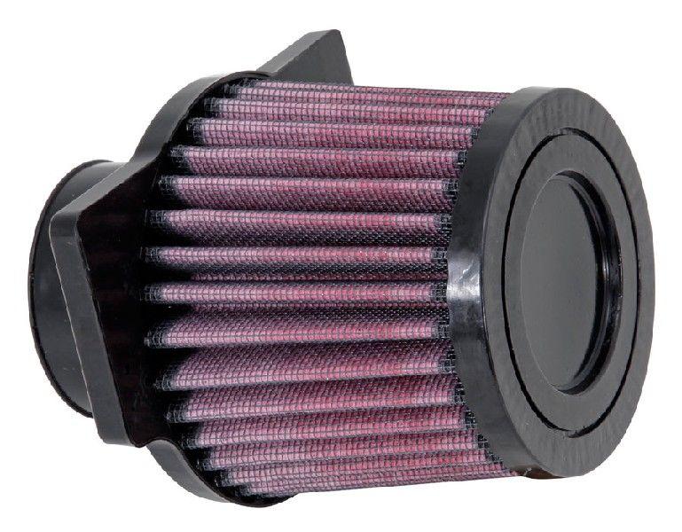K&N Filters Filtr powietrza filtr o podwyższonej trwałości HA-5013 HONDA
