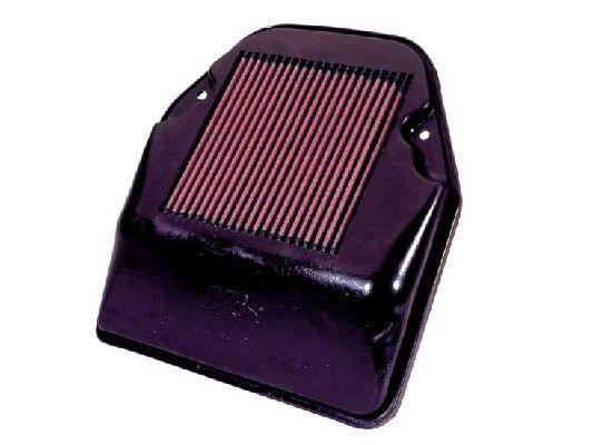 Kaufen Sie Luftfilter HA-7594 zum Tiefstpreis!