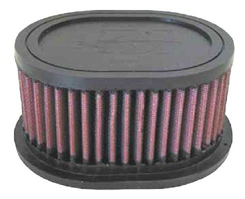 Air Filter YA-6098 at a discount — buy now!