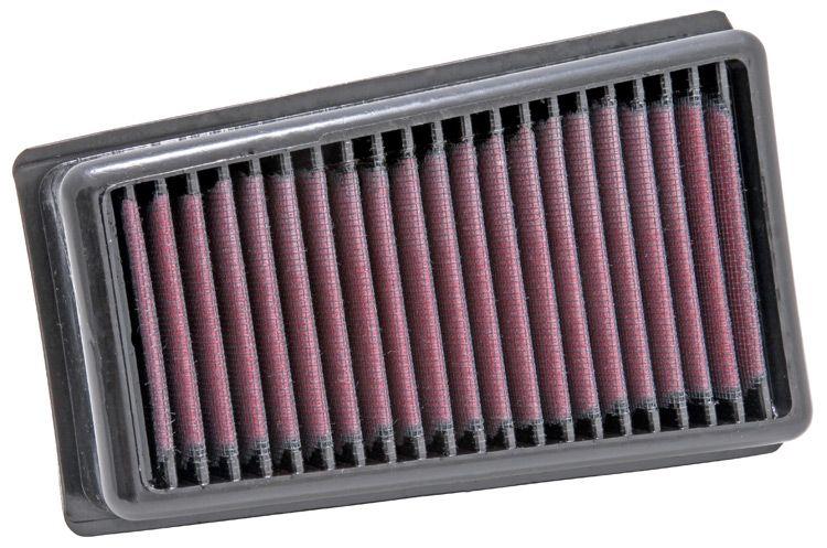 Oro filtras KT-6908 su nuolaida — įsigykite dabar!