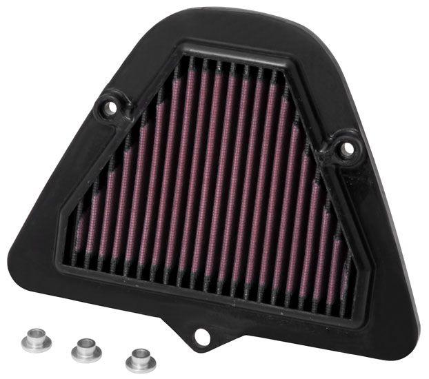 Oro filtras KA-1709 su nuolaida — įsigykite dabar!