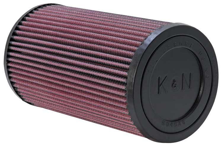 Luftfilter HA-1301 till rabatterat pris — köp nu!