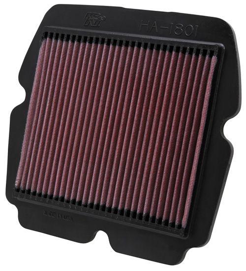 Zracni filter HA-1801 po znižani ceni - kupi zdaj!