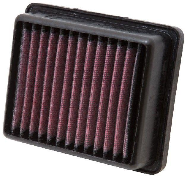 Õhufilter K&N Filters KT-1211 DUKE KTM