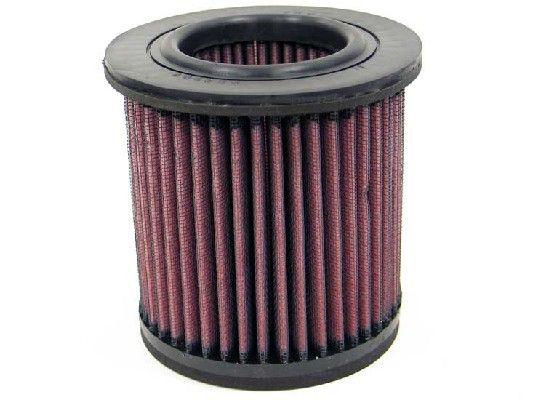 Filtr powietrza YA-6092 w niskiej cenie — kupić teraz!