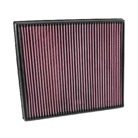 33-3026 Air Filter K&N Filters - Experience and discount prices
