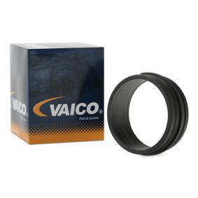 Comprar y reemplazar Tubo flexible de aspiración, filtro de aire VAICO V20-7381