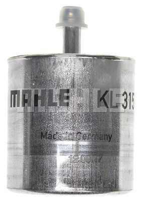 MAHLE ORIGINAL KL 315