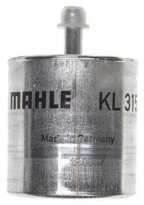 MAHLE ORIGINAL 72352094