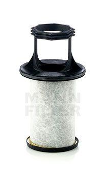 OE Original Zylinderkopfhaubenentlüftung LC 5003/1 x MANN-FILTER
