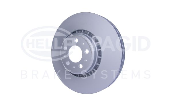 Original JAGUAR Kompressor Klimaanlage 8FK 351 322-661