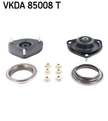 Łożysko amortyzatora VKDA 85008 T kupować online całodobowo